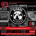 Ep 93 ft. Revorg Records The Chip Shop Show on Rapstation365