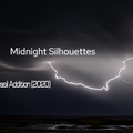 Midnight Silhouettes 9-13-20 (Brazil Addition)