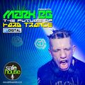 Mark Eg Presents The Future Of Hard Trance EP10 Guest Mindflux