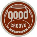 Goodgroove - DJ set at Fractal Forest, Shambhala 2011