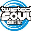 Twisted Soul Collective's - Twisted Sunday Show - 11th April 2021 (No.14)