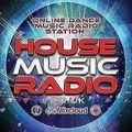 "Hayden Baker Live on ""House Music Radio 23.11.20"""
