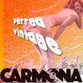 Mi Vintage Reggaeton Mix