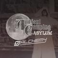DJAlchemy Live at Ambient Camping 46 : Asylum