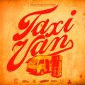 DJ Crown Prince - Taxi Van Vol 4