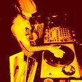 DJ Leroy@TheLibrary_15-1-15