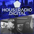 CHOC-L@T CREW HOUSE RADIO DIGITAL 5/7/2020