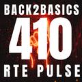 Back2Basics 410