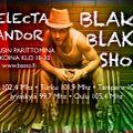 Blaka Blaka Show 13-1-2015