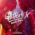 Glitterbox Radio Show 164: The House Of Bob Sinclar