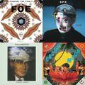 Haruomi Hosono - World Famous Techno Pop 1978-1985 (2016 Compile)