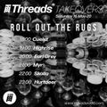 Threads Radio 16/05/2020