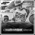 Oonops Drops - A Grand Central Records Special