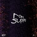 Rare Supply 005 - Kefr [28-01-2021]