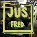 Jus Fred- 03122020
