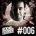 EDDIE FERRER CLUBMIX SHOWTIME SEEJAY RADIO Czech Republic #006