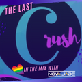 DJ Nova Jade ~ The Final Crush  (Victoria Pride July 6, 2019)