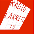 Radio Lakritz Nr. 15