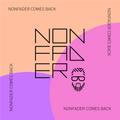 Nonfader Comes Back