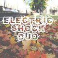 ESD Shuffle vol 34 - Hello November