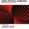 12/13/20 Side Effect Sundays: Instagram Live Stream