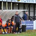 RW-Sport. Radio Woking Sport spoke to Guildford City's manager Paul Barnes this week