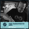 The Takeover w/ AMC 21st October 2020