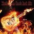 Classic Rock Recap (Klasix LisMix)