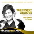 THE FINEST GROOVE 24-09-2020 - GOSPEL