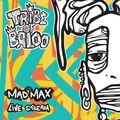 ToB Sessions #2 Downtempo, ambient, reggae & dub