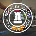 Rook Radio 19 // Anatoly Ice [Funk, Jazz and Rare Groove Vinyl Mix]