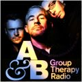 Above & Beyond – Group Therapy 089 (Nick Warren Guestmix) – 25.07.2014