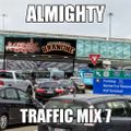 Almighty Traffic Mix 7