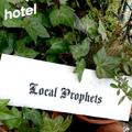 Local Prophets - 20/03/18