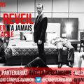 Radio Réveil 05/03/2015 Radio Campus Avignon