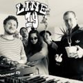 Line 19 with L-Wiz and Friends - May 23rd, 2020