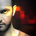 Resident Remo Mix for Space Ibiza - December 2012