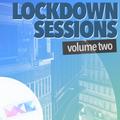 Lockdown vol 2 - Sunday Sessions UK G mix - mrqwest @ ukgarage.org