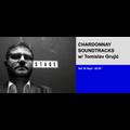 CHARDONNAY SOUNDTRACKS VOL. 5