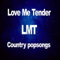 Love me tender - 205
