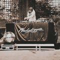 Mr. Rens @ FLASHBACK by Melodiggerz Pt. 2 (Live : 16.07.2021)