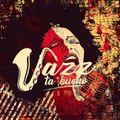 JazzTaBueno 06/2021*Success and Happiness*