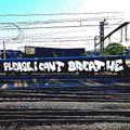 Can't Breathe - Dj Pio x La Gabi Terapia (13/06/2020 Radio Onde Furlane)
