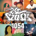 WEFUNK Show 1054