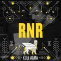 RNR For Kuli Alma