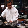 Artform Radio: DJ Pirumov // 03-09-20