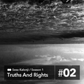 truths and rights radio show #2