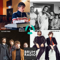 The Brum Radio A-List with Maggie Urbaniec (07/03/2020)