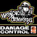 bayvibes damage control
