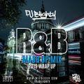 R&B Mash Up Mix - 2019 Wrap Up // R&B, Hip Hop, Trap & U.K. // Instagram: @djblighty